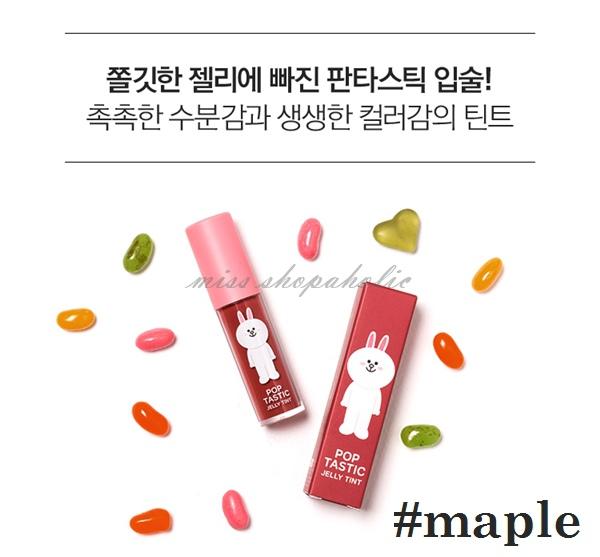 maple_01.jpg